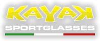 logo_top-5