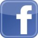 facebook_logo (Small)