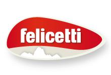 logo-felicetti-220x150