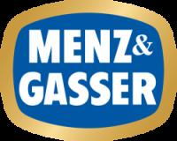 M&G_logo_cmyk